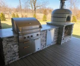 outdoor_kitchen_landscape_design